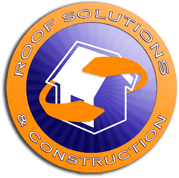 Roof Solutions and Construction